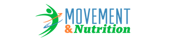 Movement & Nutrition Chef and Nutritionist