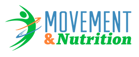 Movement & Nutrition