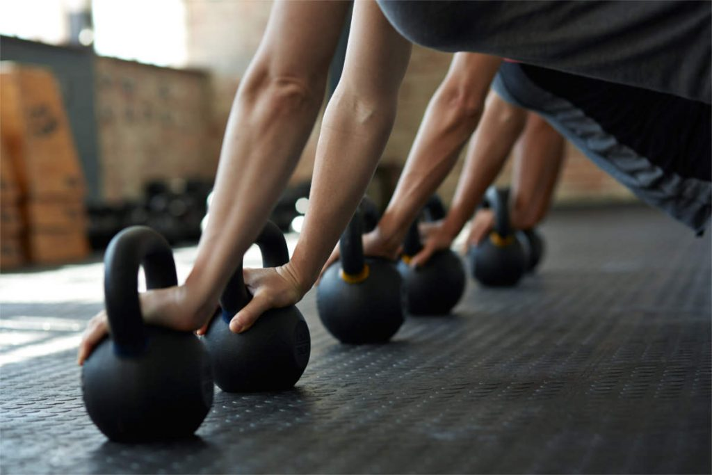 kettlebell classes Edinburgh kettlebell class Edinburgh kettlebell classes