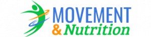 Movement and Nutrition logo