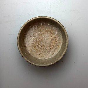 Oatmeal bread recipe- oatmeal soaker