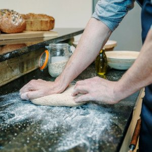 how to make bread at home guide to baking homemade bread